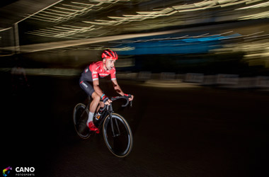 haimar zubeldia ciclista profisonal