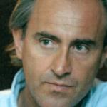 Javier Castellar