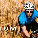 Las mejores rutas ciclistas de carretera de la Comunidad Valenciana