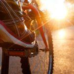 Cuidados rutinarios para el mantenimiento de la bicicleta de carretera