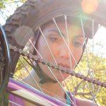 ¿Cuáles son los accesorios para ciclistas más demandados?