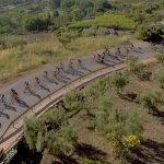 ventajas de participar en una marcha ciclotuirsta