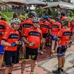 Hidratación en verano ciclismo: ¿Cuál es su importancia?