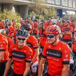 Importancia de llevar un buen casco de ciclismo para carretera